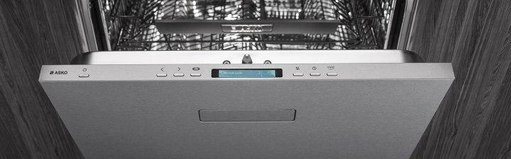 ASKO-Dishwasher-Built-In